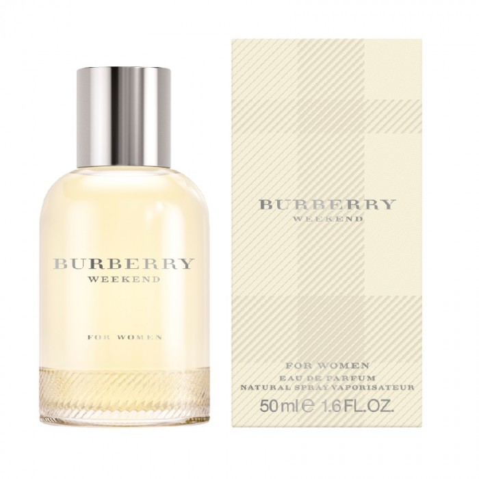 Burberry Weekend Цена за Eau de Parfum жени EDP 50ml