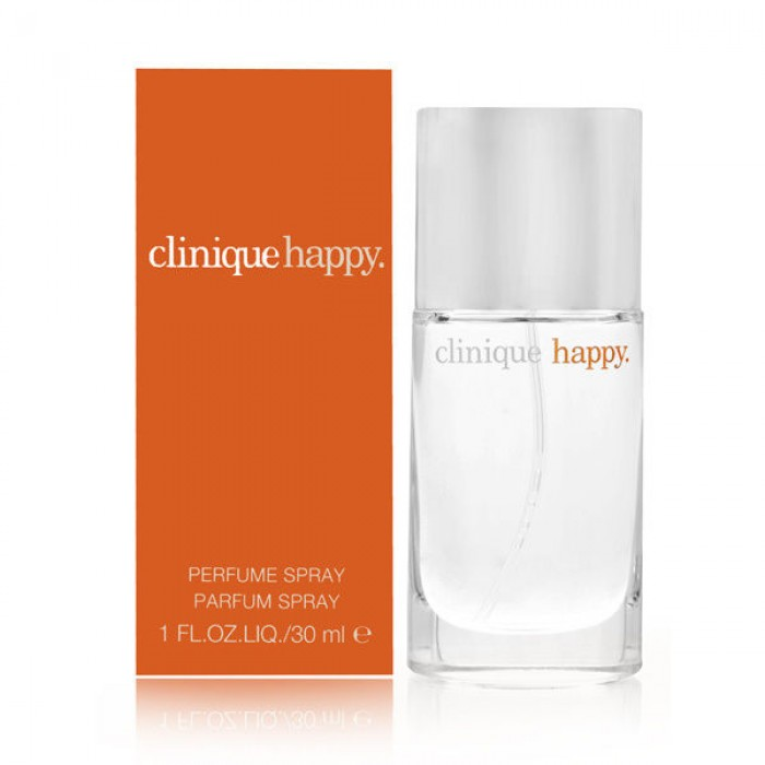 Clinique Happy For Woman Eau De Parfum Цена за Eau de Parfum жени EDP 50ml
