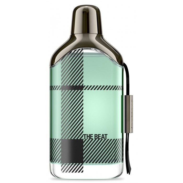 Burberry The Beat For Men Цена за Eau de Toilette мъже 30ml