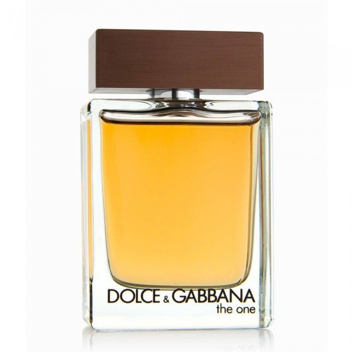 Dolce Gabbana D&G The One Цена за Eau de Toilette мъже EDT 50ml
