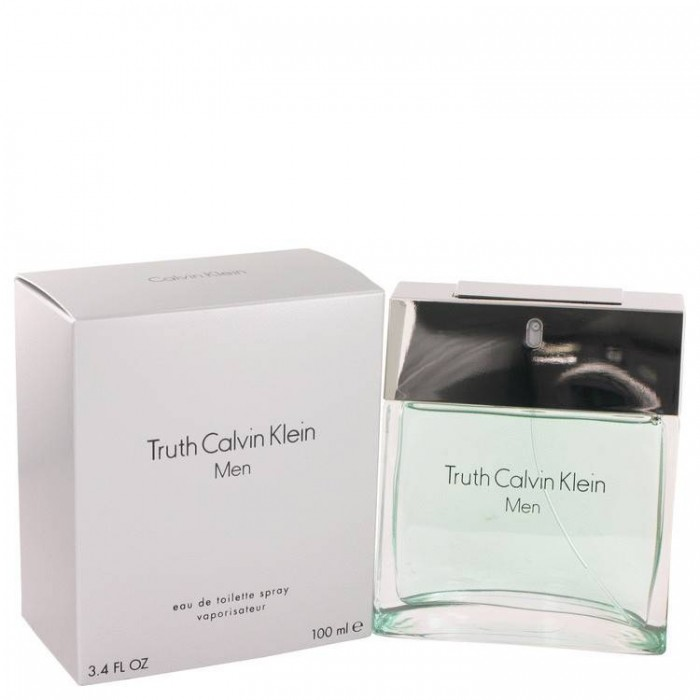 Calvin Klein Truth Цена за Eau de Toilette мъже EDT 100ml