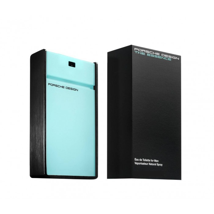 Porsche Design The Essence Цена за Eau de Toilette мъже EDT 80ml